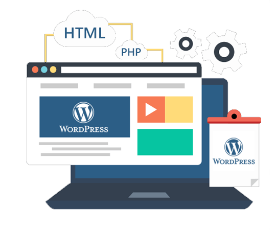 Wordpress-Development-services-in-nepal